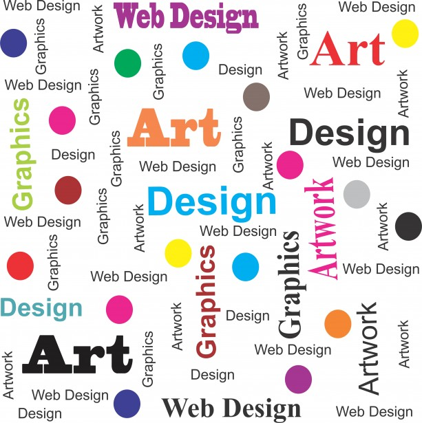 Business Logo Design and Graphic Design Services in Winnipeg.