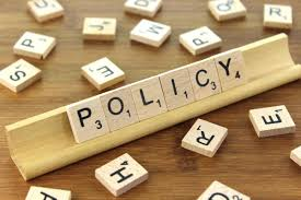 policy and compliance solution
