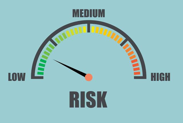 information technology risk management