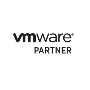 VMWare Partner Winnipeg